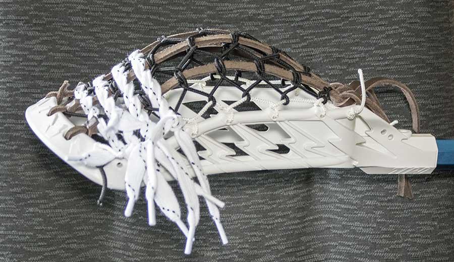 Mohawklacrosse Net The Original Traditional Lacrosse
